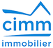 CIMM IMMOBILIER COUIZA