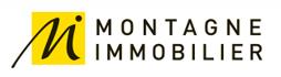 MONTAGNE IMMOBILIER