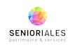 Senioriales