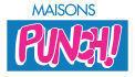 MAISONS PUNCH ST ETIENNE - Saint-Etienne