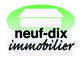 NEUF DIX IMMOBILIER