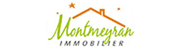 MONTMEYRAN IMMOBILIER