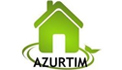 AZURTIM
