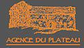 AGENCE DU PLATEAU - Le Chambon-sur-Lignon