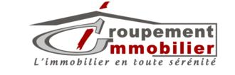 GROUPEMENT IMMOBILIER, agence immobilière 34
