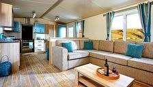 Mobil-Home Mobil-Home 2019 occasion Ronce Les Bains 17390