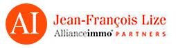 Jean francois LIZE-Allianceimmo-partners