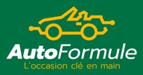 AUTO FORMULE, concessionnaire 69
