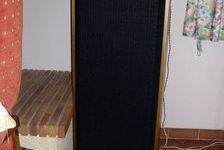 Matériels HIFI vintage 1600 Vernon (27200)