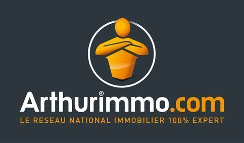 AS IMMOBILIER ARTHURIMMO, agence immobilière 38
