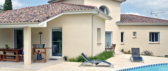 RESEAU IMMO DIRECT, agence immobilière 83