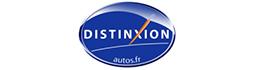 DISTINXION - ABVO