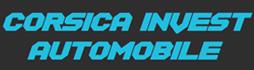 CORSICA INVEST AUTOMOBILE