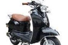 Scooter DIVERS 2020 occasion Boulogne-Billancourt 92100