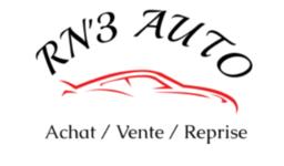 RN3 AUTO , concessionnaire 93