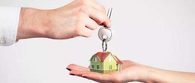 SOGIVAM, agence immobilière 82