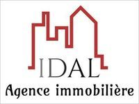 IDAL AGENCE IMMOBILIERE, agence immobilière 12