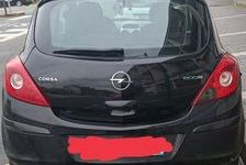Opel Corsa 1.2 - 80 Twinport Enjoy 2009 occasion Loos 59120