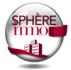 Sphère Immo SAS