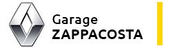 Garage ZAPPACOSTA