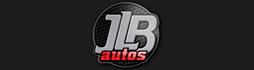 JLB AUTOS