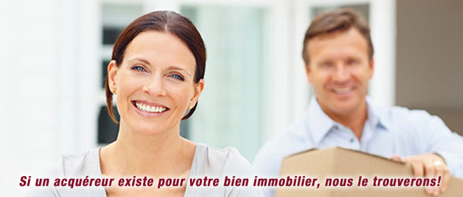 IMMOSKY 82, agence immobilière 82