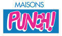MAISONS PUNCH MACON