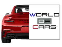World of Cars, concessionnaire 33