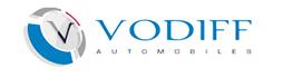 VODIFF AUTOMOBILES