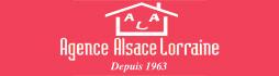 ALSACE LORRAINE AGENCE