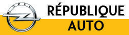 OPEL BAGNEUX - REPUBLIQUE AUTO MONTROUGE