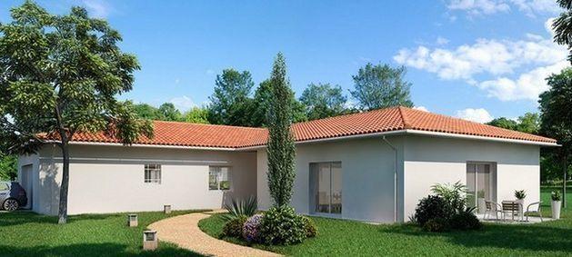 MAISONS MONTAUT, constructeur immobilier 31