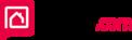 PROPRIETES PRIVEES - Basse-Goulaine