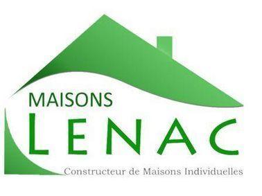 MAISONS LENAC 89 , promoteur immobilier 89