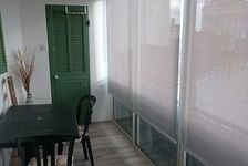 Appartement Terrasse au centre de Bandol et au calme. 650 Bandol (83150)