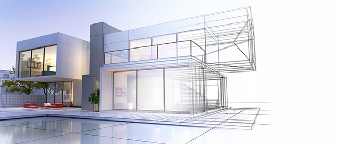 ESQUISS 13, constructeur immobilier 13