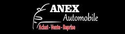 ANEX AUTOMOBILE