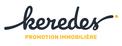 Keredes Promotion Immobilière