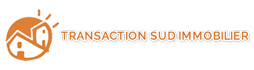 TRANSACTION SUD IMMOBILIER