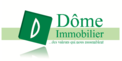 DOME IMMOBILIER