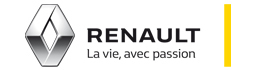 RENAULT RETAIL GROUP MONTPELLIER