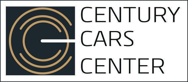 CENTURY CARS CENTER : concessionnaire auto à Saint-Ouen-l'Aumône 95