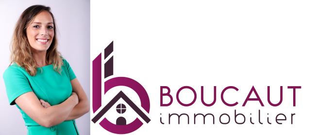 BOUCAUT IMMOBILIER, agence immobilière 92