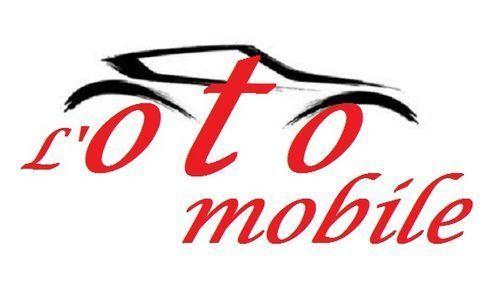 L'OTO MOBILE, concessionnaire 69