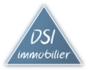 D.S.I