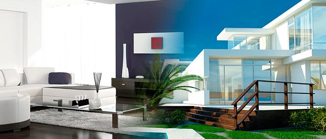 CAD'IMMO, agence immobilière 24