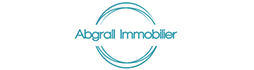 ABGRALL IMMOBILIER