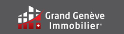 GRAND GENEVE IMMOBILIER