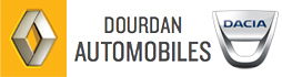 DOURDAN AUTOMOBILES