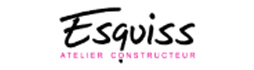 ESQUISS 66